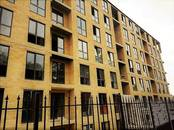 Квартиры,  Краснодарский край Сочи, цена 2 415 000 рублей, Фото