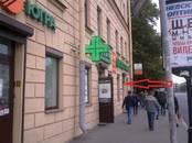 Другое,  Санкт-Петербург Нарвская, цена 350 000 рублей/мес., Фото
