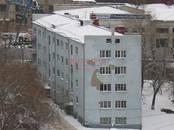Квартиры,  Новосибирская область Новосибирск, цена 675 000 рублей, Фото