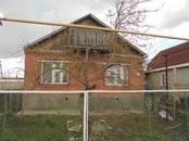 Дома, хозяйства,  Новосибирская область Коченево, цена 2 999 000 рублей, Фото