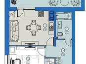 Квартиры,  Санкт-Петербург Пионерская, цена 6 978 140 рублей, Фото