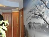 Квартиры,  Санкт-Петербург Площадь Ленина, цена 5 450 000 рублей, Фото