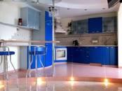 Квартиры,  Новосибирская область Новосибирск, цена 13 400 000 рублей, Фото