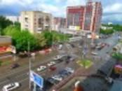 Квартиры,  Новосибирская область Новосибирск, цена 9 270 000 рублей, Фото