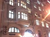 Офисы,  Москва Маяковская, цена 686 677 000 рублей, Фото