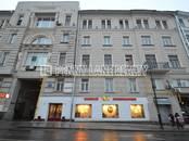 Здания и комплексы,  Москва Курская, цена 86 800 000 рублей, Фото