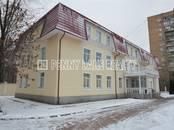 Здания и комплексы,  Москва Волжская, цена 160 000 000 рублей, Фото