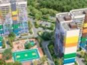 Квартиры,  Новосибирская область Новосибирск, цена 2 711 000 рублей, Фото