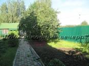 Дома, хозяйства,  Московская область Химки, цена 17 000 000 рублей, Фото