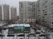 Квартиры,  Москва Братиславская, цена 13 350 000 рублей, Фото