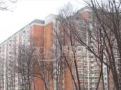 Квартиры,  Москва Первомайская, цена 9 600 000 рублей, Фото