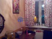 Квартиры,  Москва Комсомольская, цена 13 600 000 рублей, Фото