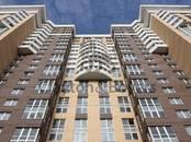 Квартиры,  Москва Кунцевская, цена 64 316 000 рублей, Фото