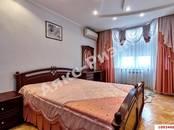 Квартиры,  Краснодарский край Краснодар, цена 7 400 000 рублей, Фото