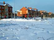 Квартиры,  Челябинская область Челябинск, цена 690 000 рублей, Фото