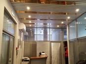 Офисы,  Москва Воробьевы горы, цена 182 083 рублей/мес., Фото