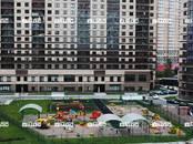 Квартиры,  Санкт-Петербург Девяткино, цена 3 599 000 рублей, Фото
