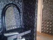 Квартиры,  Тверскаяобласть Тверь, цена 4 100 000 рублей, Фото