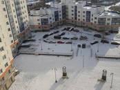 Квартиры,  Ленинградская область Всеволожский район, цена 2 200 000 рублей, Фото