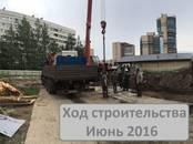 Квартиры,  Санкт-Петербург Пионерская, цена 9 865 088 рублей, Фото