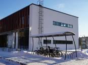 Квартиры,  Московская область Ивантеевка, цена 5 747 800 рублей, Фото