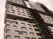 Квартиры,  Москва Профсоюзная, цена 19 900 000 рублей, Фото