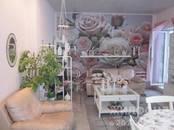 Дома, хозяйства,  Новосибирская область Новосибирск, цена 8 200 000 рублей, Фото