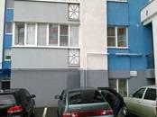 Квартиры,  Рязанская область Рязань, цена 2 200 000 рублей, Фото