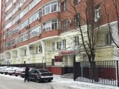 Квартиры,  Московская область Химки, цена 30 000 000 рублей, Фото