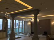 Квартиры,  Москва Академическая, цена 68 000 000 рублей, Фото