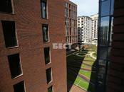 Квартиры,  Москва Фрунзенская, цена 69 900 000 рублей, Фото