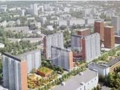 Квартиры,  Москва Рязанский проспект, цена 9 658 000 рублей, Фото