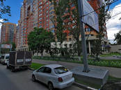 Квартиры,  Москва Университет, цена 50 000 000 рублей, Фото