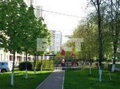Квартиры,  Москва Аэропорт, цена 39 000 000 рублей, Фото