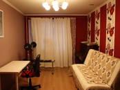Квартиры,  Москва Кантемировская, цена 10 000 000 рублей, Фото