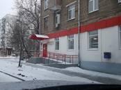 Офисы,  Москва Перово, цена 1 000 000 рублей/мес., Фото
