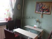 Квартиры,  Москва Митино, цена 15 000 000 рублей, Фото