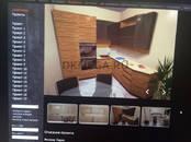 Квартиры,  Московская область Красногорск, цена 6 850 000 рублей, Фото