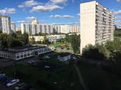 Квартиры,  Москва Кунцевская, цена 5 400 000 рублей, Фото