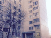 Квартиры,  Москва Алтуфьево, цена 11 500 000 рублей, Фото
