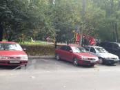 Квартиры,  Москва Алтуфьево, цена 10 900 000 рублей, Фото