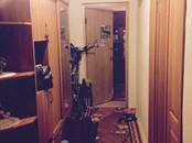 Квартиры,  Москва Фили, цена 7 800 000 рублей, Фото
