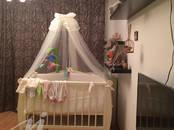 Квартиры,  Москва Красногвардейская, цена 10 500 000 рублей, Фото