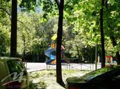 Квартиры,  Москва Орехово, цена 4 500 000 рублей, Фото