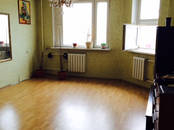 Квартиры,  Московская область Щелково, цена 4 350 000 рублей, Фото