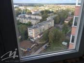 Квартиры,  Московская область Старая купавна, Фото