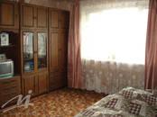 Квартиры,  Москва Царицыно, цена 4 300 000 рублей, Фото