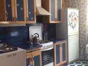 Квартиры,  Москва Водный стадион, цена 7 300 000 рублей, Фото