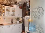 Квартиры,  Москва Чистые пруды, цена 24 700 000 рублей, Фото