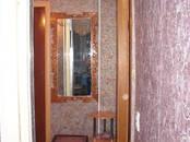 Квартиры,  Алтайский край Белокуриха, цена 1 500 рублей/день, Фото